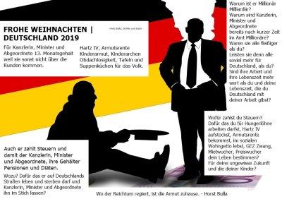 Aphorismen Gedichte Bildzitate Und Zitate Von Horst Bulla